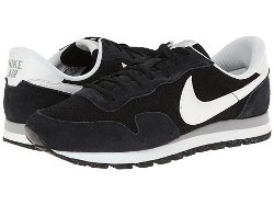 Nike  - Air Pegasus 83
