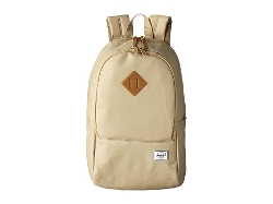 Herschel Supply Co.  - Nelson Backpack