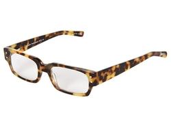 Eyebobs - Peckerhead Readers Eyeglasses