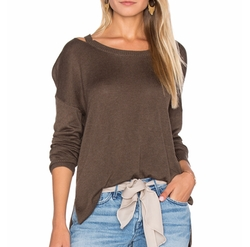 Feel The Piece - Drew Sweater