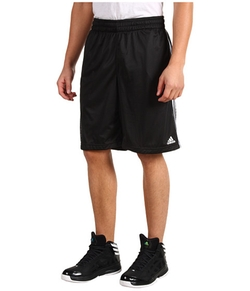 Adidas - Triple Up 2.0 Shorts