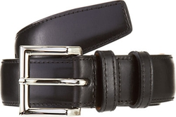 John Lobb - Calf Belt