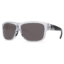 Costa Caye - Polarized Sunglasses