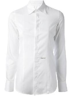 DSQUARED2 - long sleeve shirt