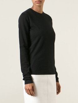 Agnona - Crew Neck Sweater