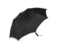 ShedRain  - WindPro Jumbo Folding Umbrella