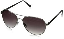 Xoxo - Forum Iridium Aviator Sunglasses