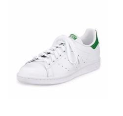 Adidas - Stan Smith Classic Sneaker