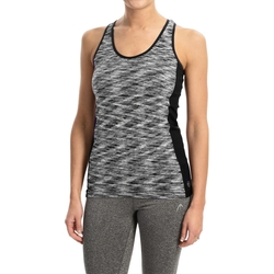 Just One - Seamless Tank Top