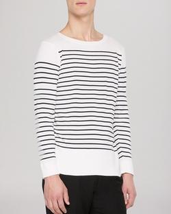 Sandro  - Paris Sweater