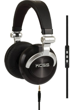 Koss - ProDj200 Studio Headphone