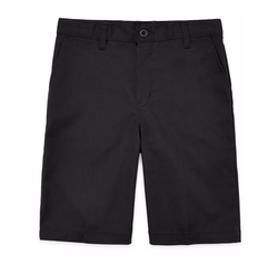 Dickies - Chino Shorts Boys