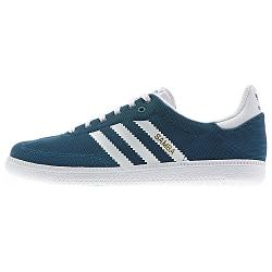 Adidas - Samba Shoes Light