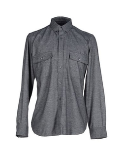 French Connection - Button Down Shirt