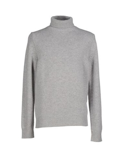 Kangra Cashmere - Turtleneck Sweater