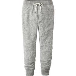 Uniqlo - Women Sweat Pants