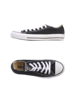 Converse All Star  - Low-tops Sneakers