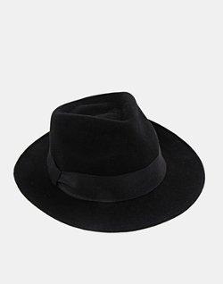 Goorin  - Francis Fratelli Fedora Hat