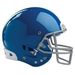 Football America - Rawlings Youth NRG Force Football Helmet