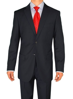 Marzzotti - Fuomo Business Classic Suit