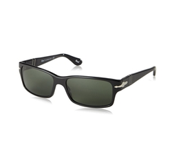 Persol - Rectangle Sunglasses