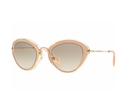 Miu Miu - Cats Eyes Sunglasses