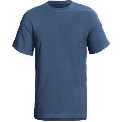 Gramicci  - Endurance Camura DT T-Shirt