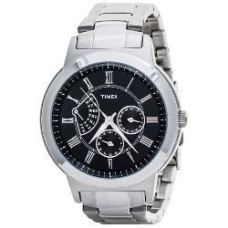 Timex  - Retrograde Watch