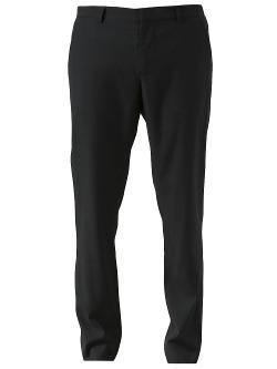 SHADES OF GREY  - suit trouser