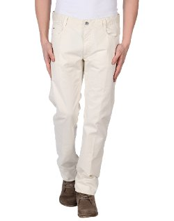 Cotton Star  - Casual Pants
