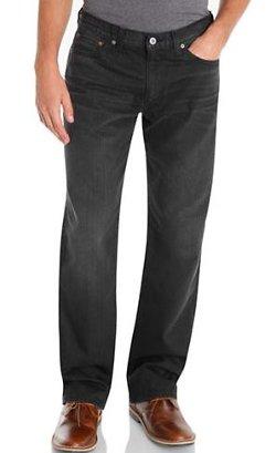 Lucky Brand  - 361 Vintage Straight Leg Jeans