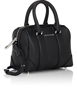 Givenchy - Lucrezia Micro-Satchel Bag