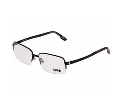 Spy Optic - Damian Eyeglasses