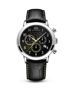88 Rue Du Rhone  - Double 8 Origin Chronograph Watch