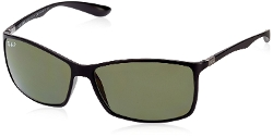 Ray-Ban - Polarized Sunglasses