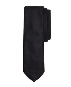 Brooks Brothers - Escorial Wool Tie