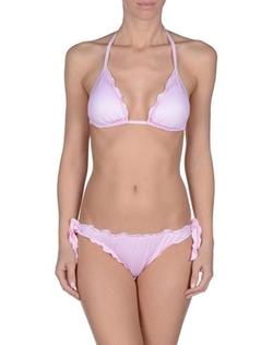 Bikini 77 Beachwear - Lace Bikini
