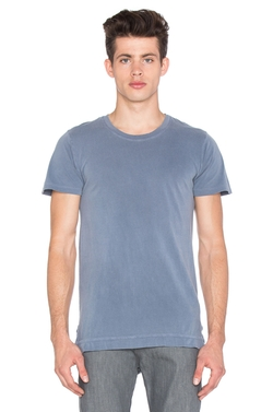 John Elliott - Washed Mercer T-Shirt