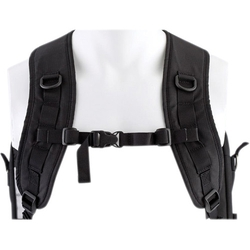 Think Tank Photo - Shoulder Harness V2.0