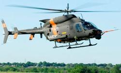 Bell  - ARH-70
