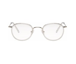 All In   - Japon Glasses