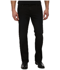 Seven7 Jeans - Basic Straight Jeans