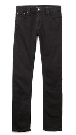 Nudie Jeans Co.  - Tube Tom Jeans