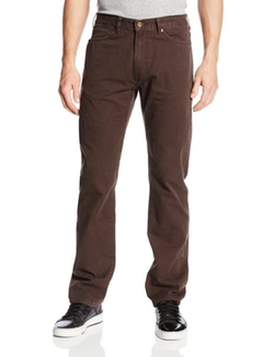 Dockers - Bedford Pants
