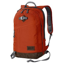 Jack Wolfskin  - Kings Cross Backpack