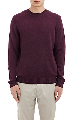 Theory - Crewneck Sweater