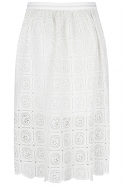 Supertrash - Stardust Skirt