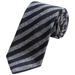 Altea - Silk Wool Stripe Tie