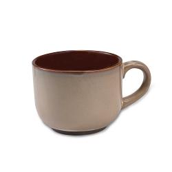 Nova - Ceramic Mug
