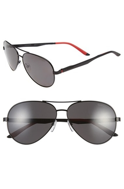 Carrera Eyewear - Metal Aviator Sunglasses
